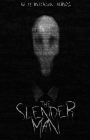 Ver The Slender Man Online