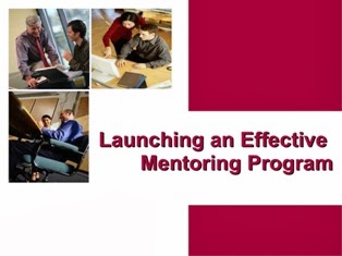 Effective Mentoring Program ppt