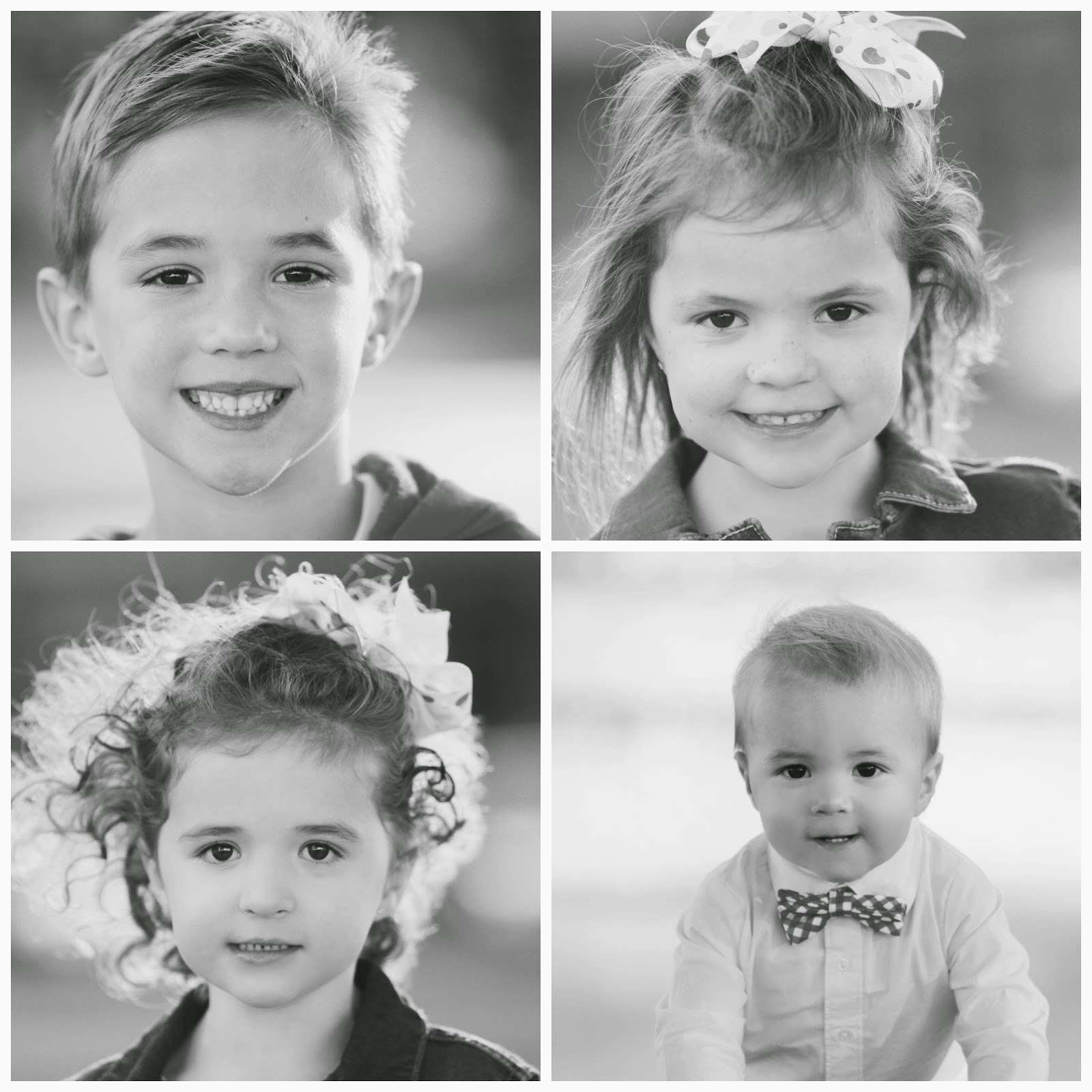 children, Pensacola, portrait photography