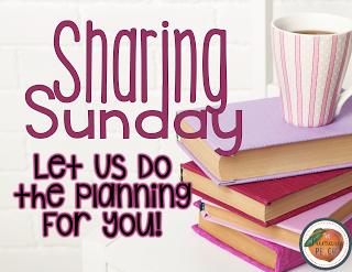 http://primarypeach.blogspot.com/2015/11/sharing-sunday-december.html