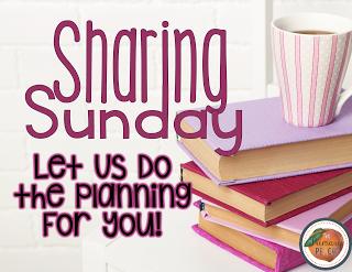http://primarypeach.blogspot.com/2015/11/sharing-sunday-december.html