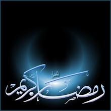 Tarhib Ramadhan