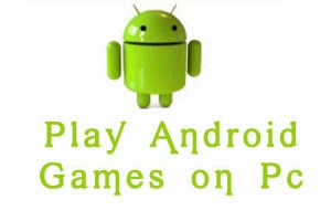how to: play android games on computer/pc/laptop [software