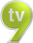 Tonton TV9