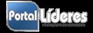 Blog dos líderes|Educativo e Informativo para Lideres e Gestores de Equipe e Marketing Digital