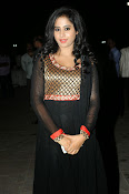 Swathi Dixit Photos at Jump Jilani Audio-thumbnail-14