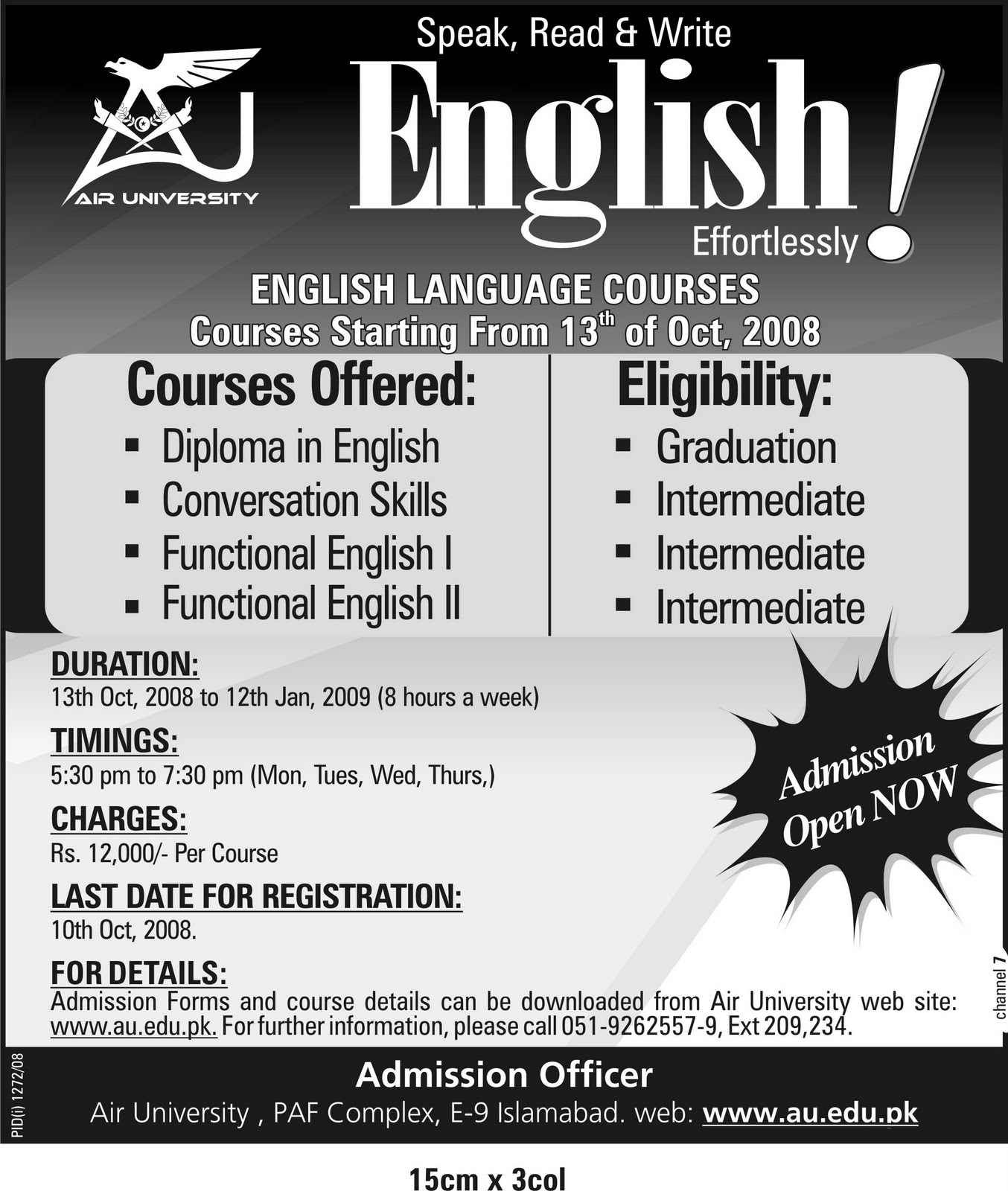 english language as example of a This section of the lesson plans page contains language arts lesson plans, language arts ideas, language arts lessons, language arts thematic units, lesson plans for teachers, teacher resources, unit, educator, education resources, printables, worksheets, activities.