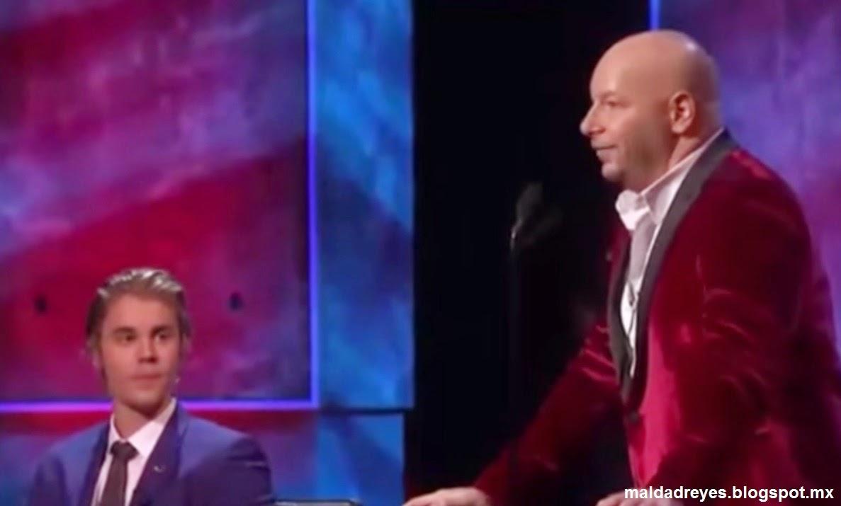 gays follando crema