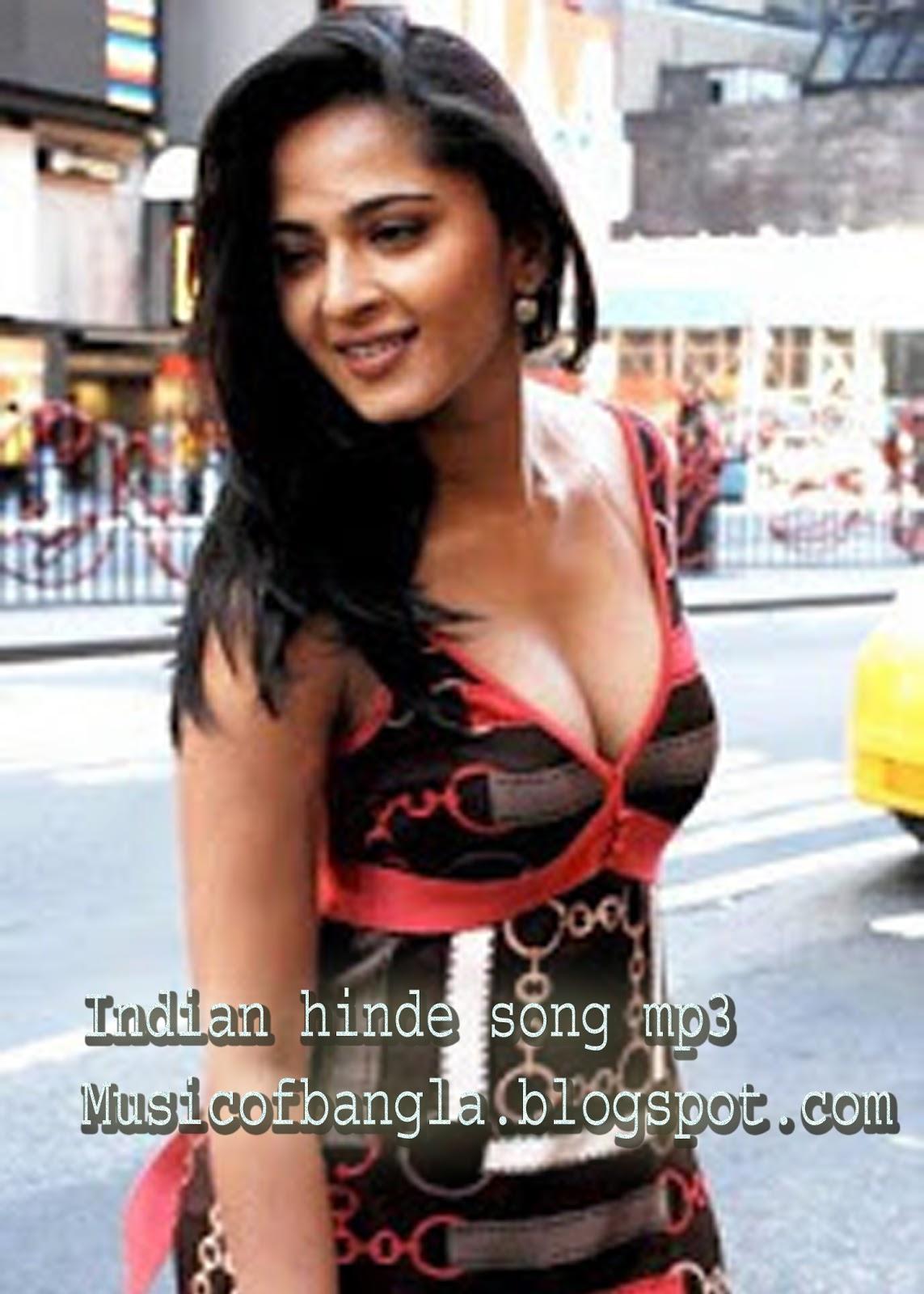 Aag Ka Gola Sunny Deol Full Movie Download