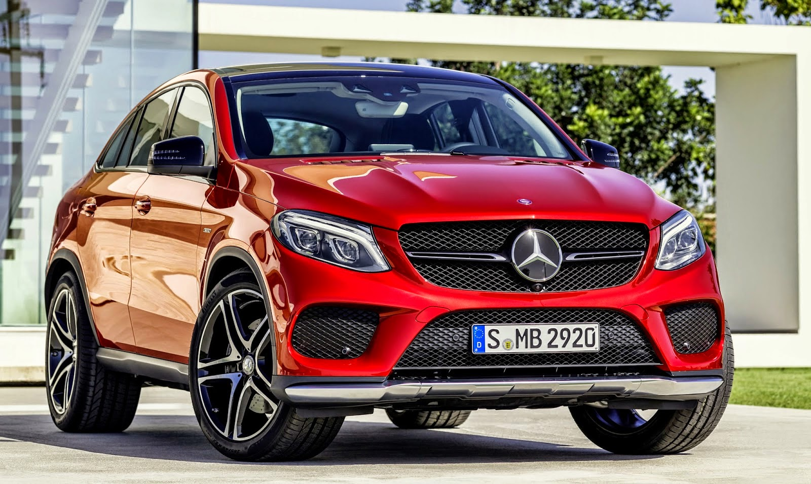 Subaru vehicle inventory albany subaru dealer in albany ny for Capitaland motors glenville ny