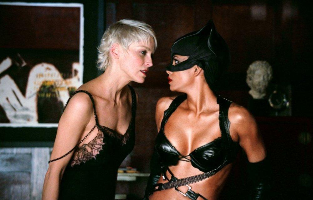 Novelle Sex Sex Porno Film