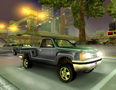 download pelna wersja gta san andreas