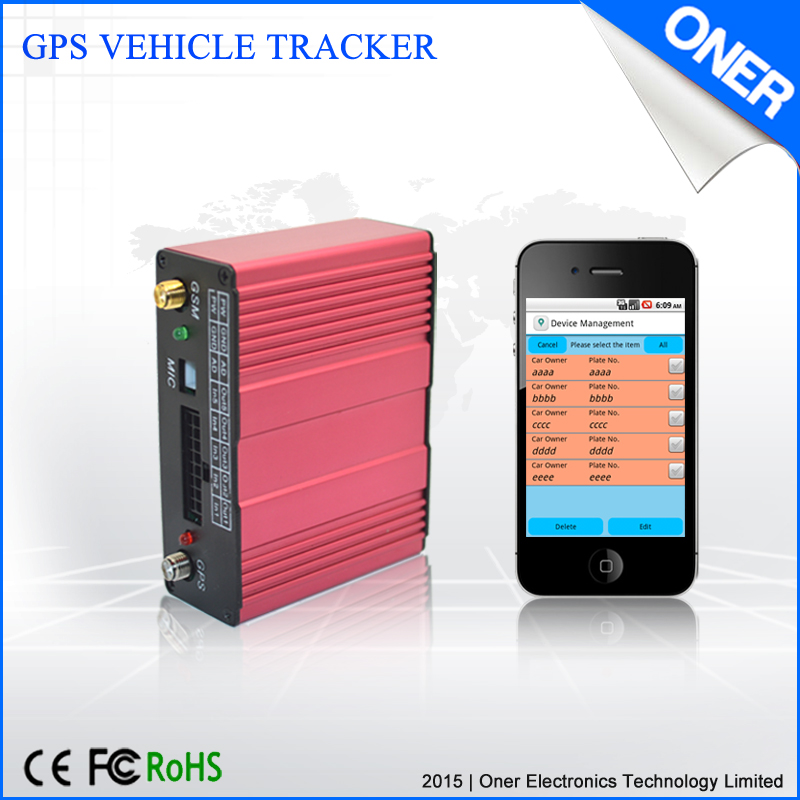 Car Tracker Ct Auto Tracking Device Get A Suitable Tracker