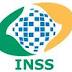 Concurso para o INSS é autorizado e deverá acontecer ainda neste ano