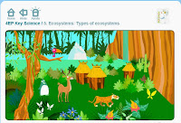 http://www.google.com/url?q=http://www.primaria.librosvivos.net/Copia_de_Terrestrial_ecosystems.html&usg=AFrqEzdWi3V-RYn4siWP1bEQqQezltC_xA