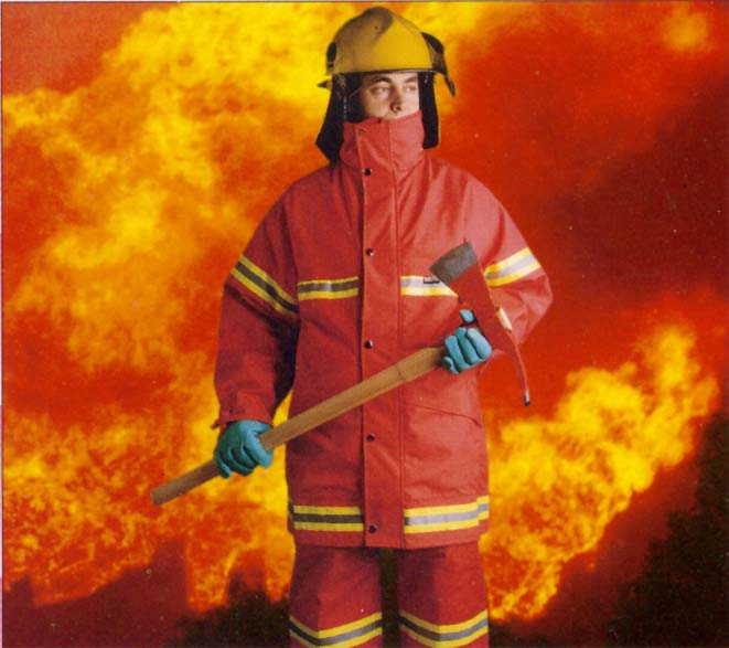 Worksheet. Imagenes de bomberos  Vida Blogger