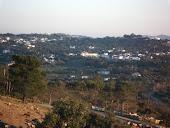 aldeia serrana