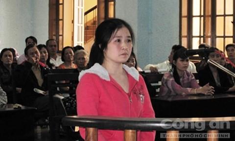 Chuyện lạ ở Gia Lai, kiều nữ từ 19 năm tù thành… trắng án!