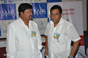 Maa Association press meet photos-thumbnail-2