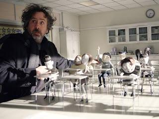 "Tim Burton ""Frankenweenie"" 2012 aninmatedfilmreviews.blogspot.com"