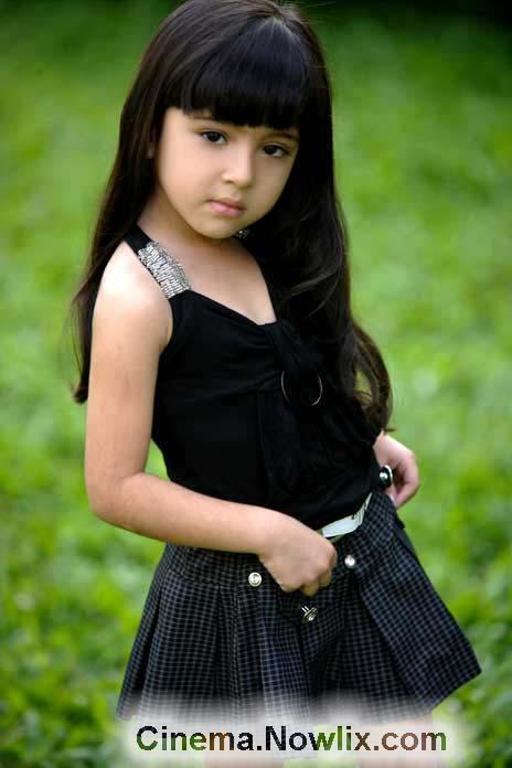 Baby+sara+photos+download