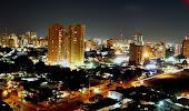 Maracaibo. Tierra del Sol Amado