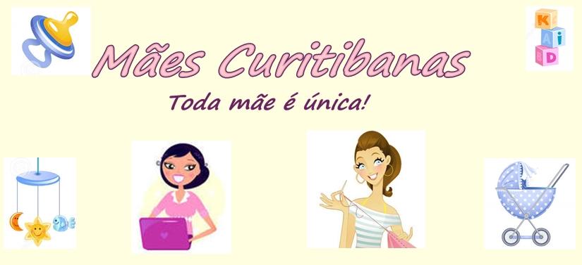 Mães Curitibanas