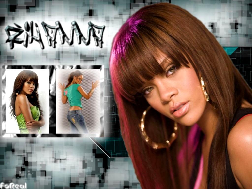 http://3.bp.blogspot.com/-8emk6tSajYs/TytDAPruyoI/AAAAAAAAAgw/shklKAsM7v8/s1600/Rihanna-Wallpaper-Widescreen.jpg