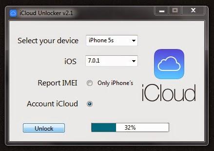 Icloud unlocker v32 free download