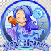 Zodiak Aquarius (20 Januari - 18 Februari)