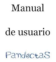 http://rincones.educarex.es/primaria/images/recursos/pdf/Manual%20de%20usuario%20Pandectas.pdf