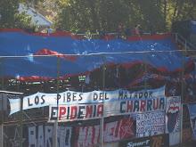 charruasoy 2011/2012