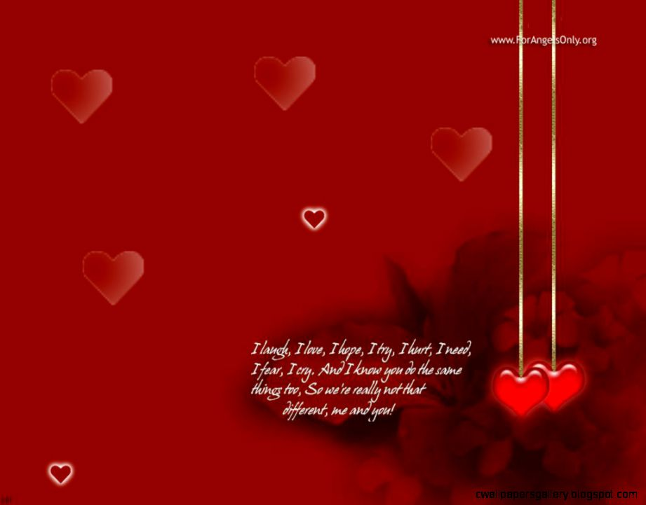 I Love You Quote Wallpaper Background  All HD Wallpapers
