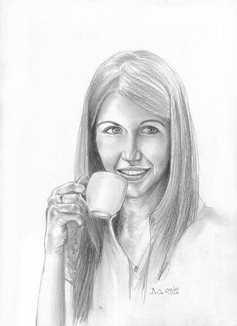 Café pour tous !? (2012)
