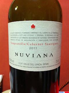 nuviana-2011-valle-del-cinca-huesca-tinto
