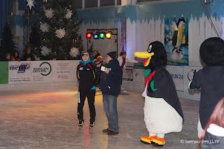131129 Bernau+on+ice 2656