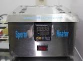 Sperm Heater