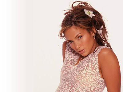 jennifer lopez wallpapers for desktop. jennifer lopez wallpaper hot.