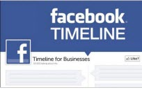 How To Remove or Disable Facebook Timeline 2012 How+to+Remove+or+disable++Facebook+Timeline+2012