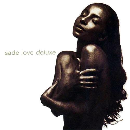 Sade+-+Love_Deluxe.jpg