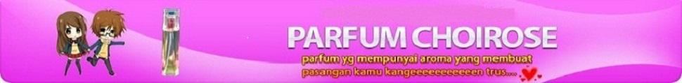 jual parfum online original pria dan wanita terbaik