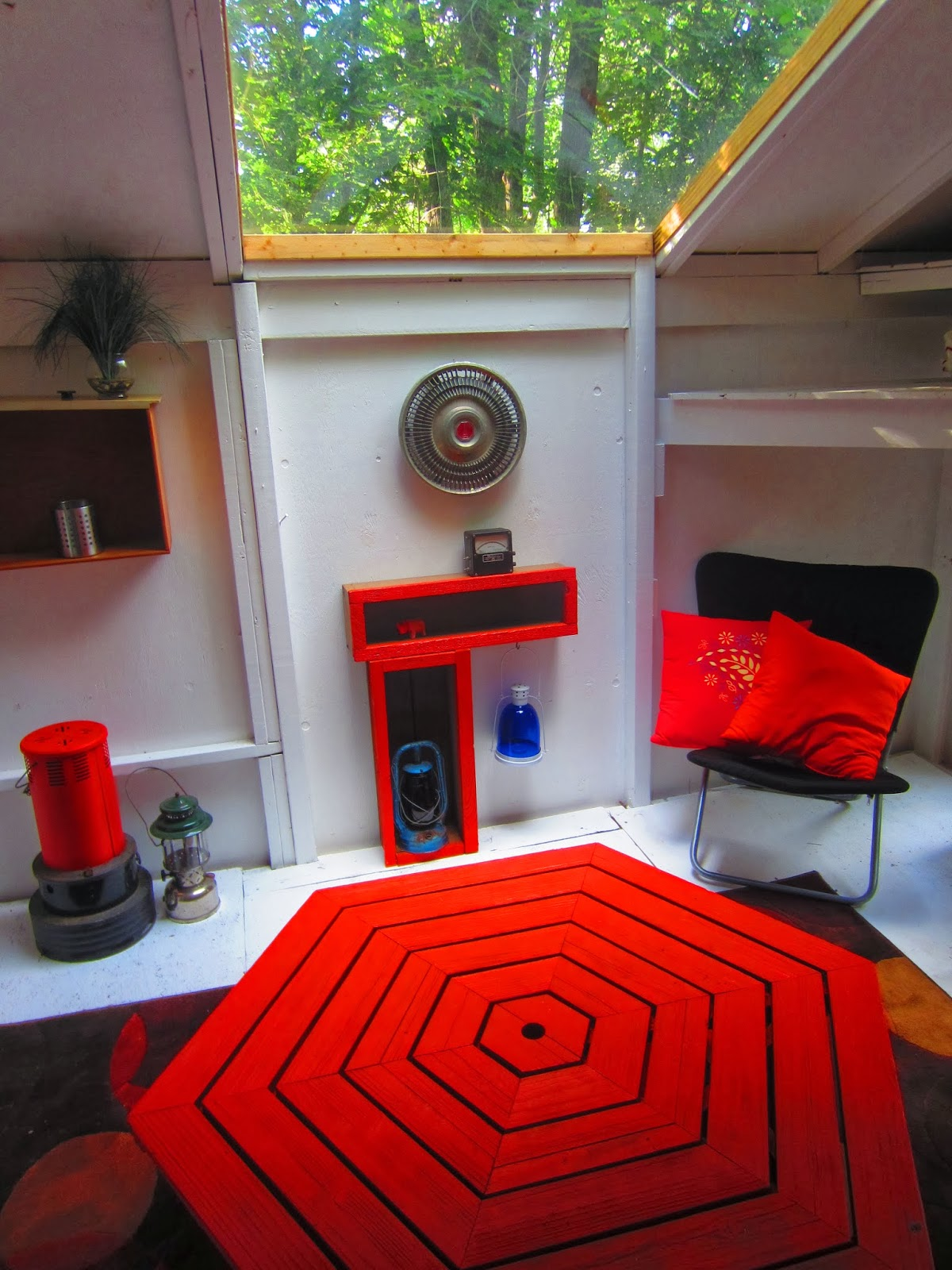 relaxshacks com sixteen tiny houses a frames huts art studios
