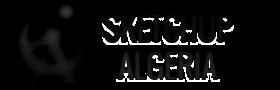 Sketch-UP Algeria