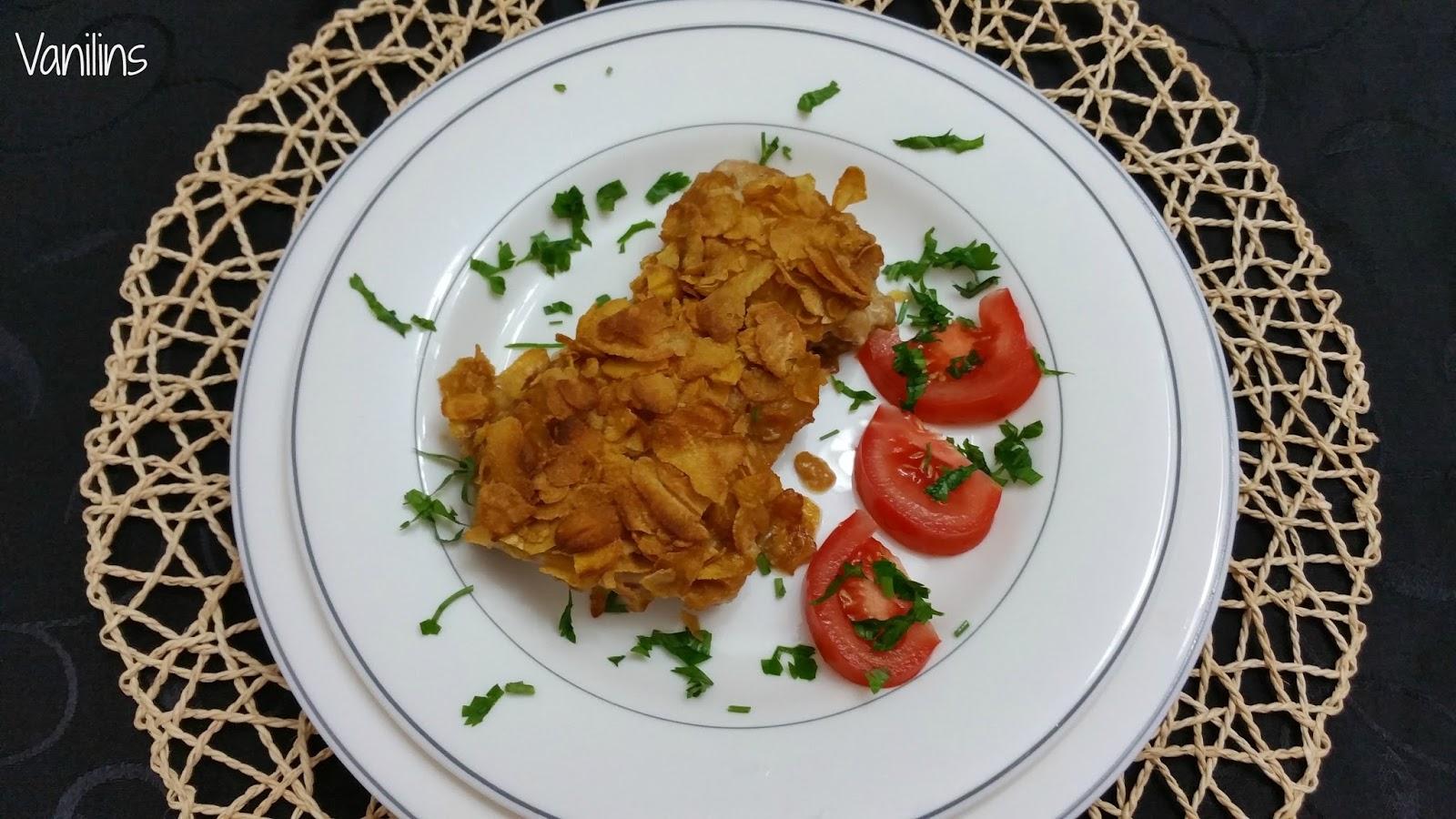 Kremalı Tavuk Çorbası Tarifi Videosu