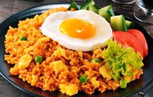 http://wa-emief.blogspot.com/2016/01/resep-membuat-nasi-goreng-spesial-pedas.html
