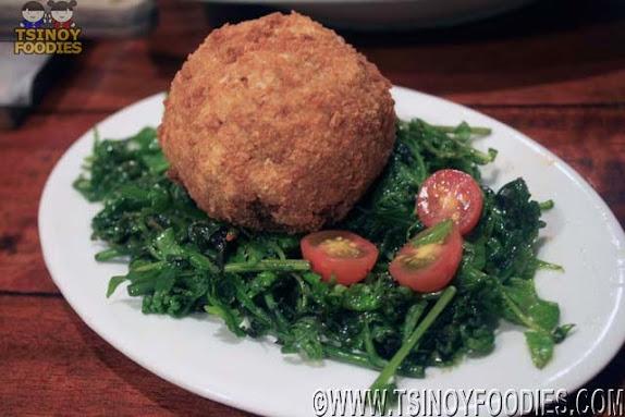 pinoy egg