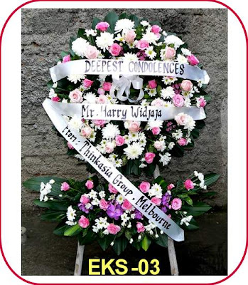 http://floristjakarta.bungarawabelong.com/table-flowers/sympathy