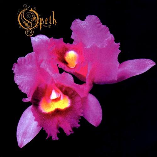 Opeth+-+Orchid.jpg
