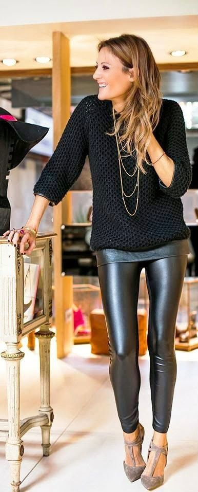 fashion-look-in-black