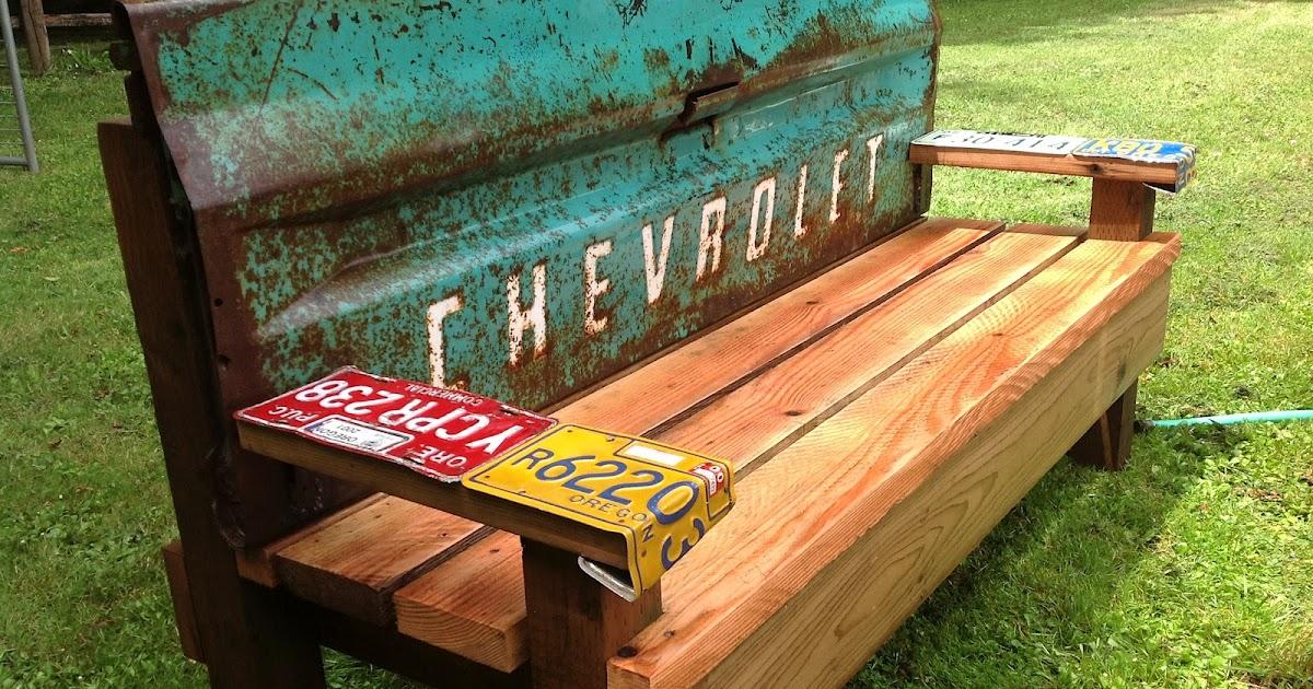 Custom Made Stepside Truck Beds | Autos Post